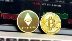 Bitcoin and Ethereum Price Forecast – BTC Prices In a…