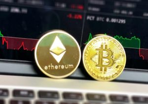 Bitcoin and Ethereum Price Forecast – BTC Prices In a Stalemate