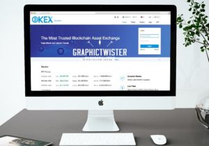 OKEx blowout exposes soft underbelly of lightly regulated cryptocurrency transactions