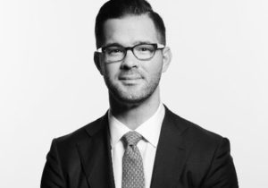 Former Point72 Manager Set to Open Crypto Hedge Fund Next Month