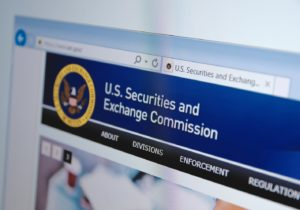 SEC Hires, Exchange Rumors, and Bitcoin Price Woes