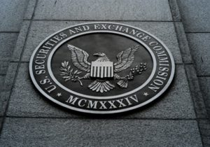 U.S. SEC halts trading in two cryptocurrency products, citing market confusion