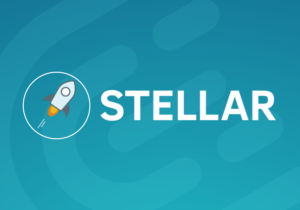 Blockchain company Chain acquired by Stellar