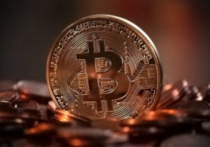 Bitcoin facing bullish trend – BTC to reach $40,000 by end of 2018?
