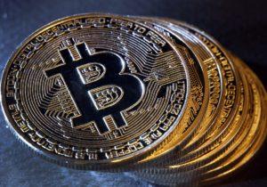 A failed idea: Why we might need to burst the Bitcoin bubble by ourselves