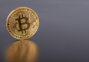 Huge Bitcoin price swing IMMINENT as volatility indicator hits LOWEST point in 21 months