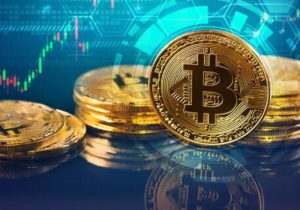 BTC beats resistance to hold above $7k – will crypto-prices increase?