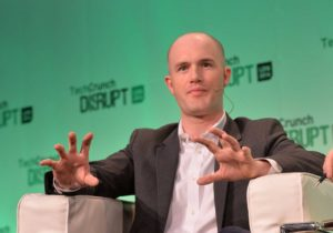 US-headquartered Coinbase opens new office in Dublin as part of Brexit contingency plan