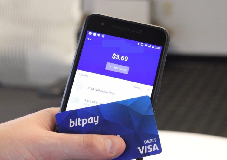 Bitcoin Backed As BitPay Exec Warns On Altcoins