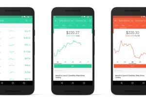 Robinhood, the Zero-Fee Stock and Crypto Trading App, Is Planning to Go Public