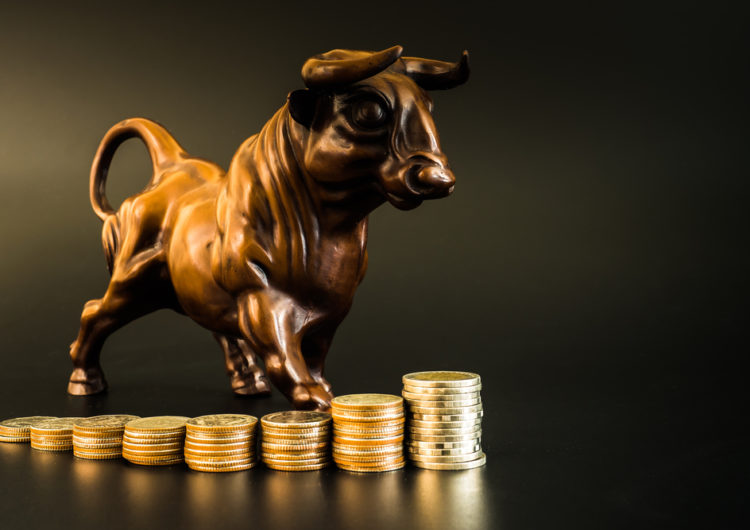 Bitcoin – Bulls in Search of a Weekend Rally