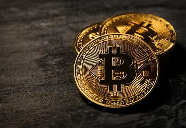 Bitcoin – Are We In For Another Tumble?