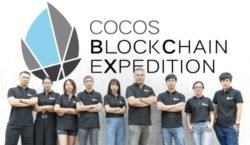 Cocos-BCX Raises $40M to Redefine the Future of Blockchain Gaming…