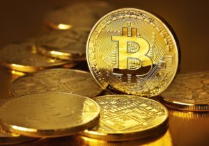 Regulation News Moves Bitcoin Prices, BIS Report Says