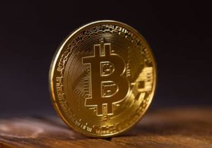 Palestinians Are Using Bitcoin to Transact Across Borders
