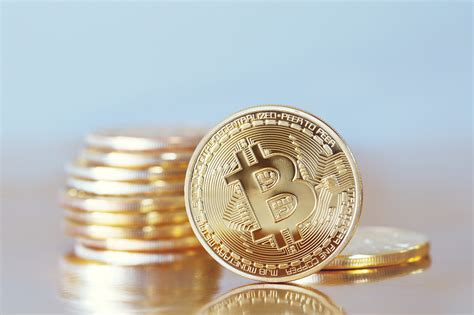 Bitcoin Should Trend Higher For The Rest Of The Year, But Don't Expect It To Exceed $8,500