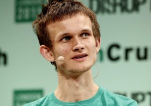 Vitalik Buterin Believes Days of 1000x Crypto Growth is Gone