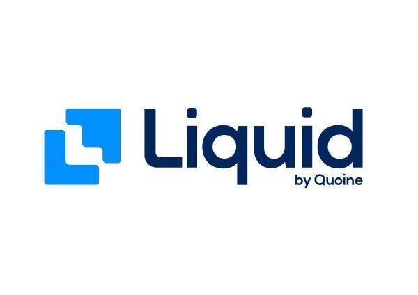 Official launch of Liquid, a new crypto platform opening up liquidity for crypto markets worldwide