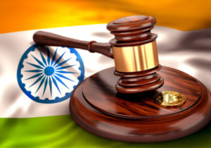 Securing trust through Blockchain: The use cases for India