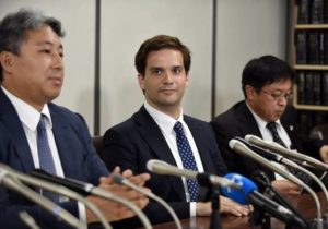 Mt. Gox Trustee Confirms He Sold off $230 Million in Cryptocurrency
