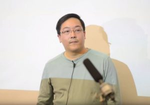 Litecoin Creator Charlie Lee Recommends Buying Bitcoin in Bear Market