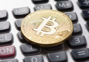 Will Bitcoin hit $3k – Is the rise of Bitcoin and cryptocurrency over?