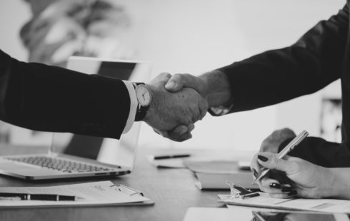 Multiven and Mandala Exchange Sign an Agreement