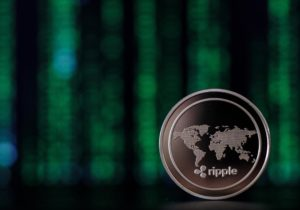 Ripple Plan to Use XRP Sends Cryptocurrency Soaring