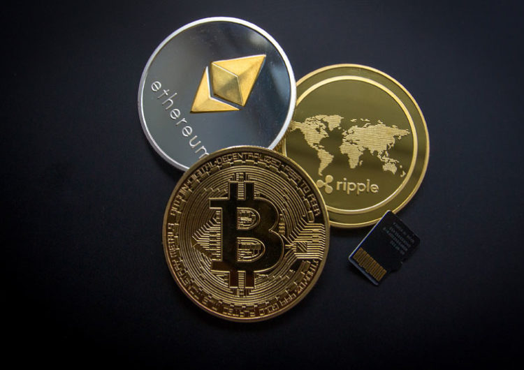 Bitcoin, Ethereum, and Ripple have been smashed despite Google reversing its advertising ban