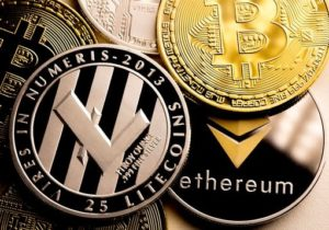 Choosing your cryptocurrency: what should you buy right now?