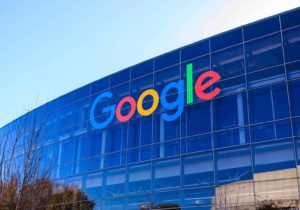 Following Facebook, Google Will Allow Some Cryptocurrency Ads Again—But With Limits