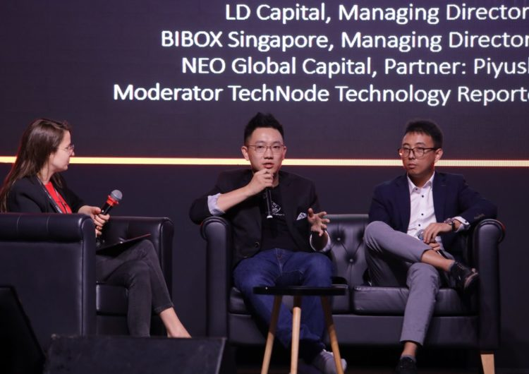 What does Southeast Asia hold for cryptocurrencies and ICOs