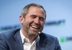 Ripple's cryptocurrency product goes live for the first time with three financial firms