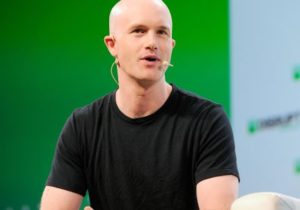 Coinbase expands its European presence beyond the UK as Brexit looms