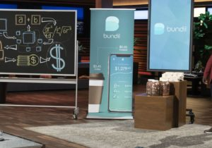 'Shark Tank': This app turns your spare change into bitcoin — and Kevin O'Leary invested $100,000