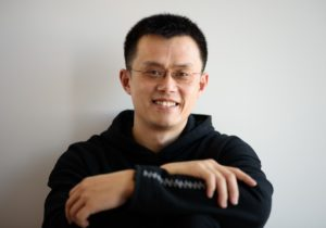How Binance Conquered The Cryptocurrency World With Help Of A Utility Token