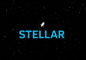 Hyperion Finalizes Partnership with Stellar to Support Trading of Stellar-Based Crypto Assets