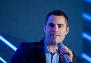 Bitcoin Cash Advocate Roger Ver Considers Launching Own Exchange