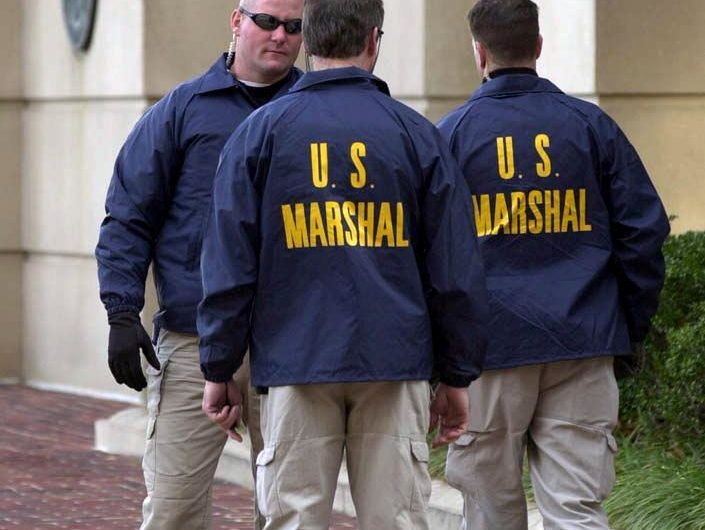 U.S. Marshals Set To Auction Bitcoins Worth $4.2M Next Month