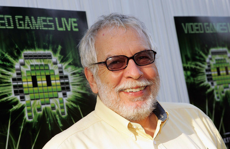 Atari Founder Nolan Bushnell's X2 Games to Be Acquired by Global Blockchain; Proposed Spinout of Enterprise and Exchange Division
