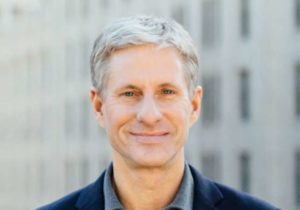 Ripple's Chris Larsen makes Forbes 400 as the world's richest crypto tycoon (XRP)