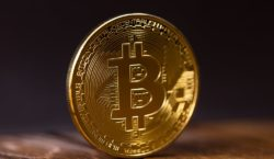 Bitcoin news latest: Is bitcoin real money? Tech giant Google…