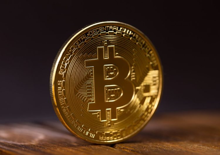 Bitcoin news latest: Is bitcoin real money? Tech giant Google says 'NO' in mocking advert
