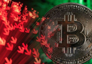 Bitcoin – Bulls Look to Shake Off 2-Months in the Red