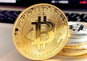 Bitcoin Price Jumps as Cryptocurrency Traders Become Wary of Tether 'Stablecoin'