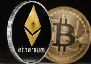 Bitcoin and Ethereum Price Forecast