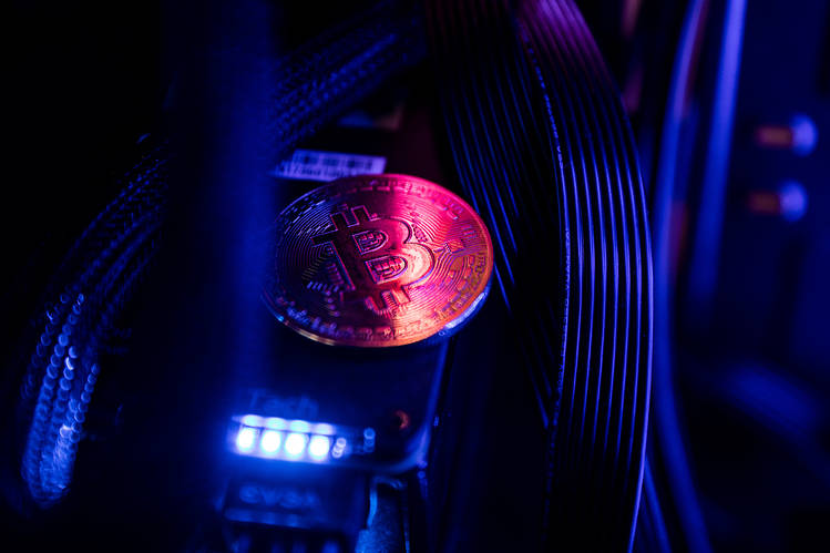 The bitcoin market is cratering — but crypto hedge funds launches are soaring this year