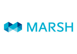 Marsh and Evident to Launch Blockchain Solution