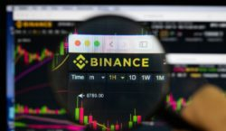 How Binance's Beta Fiat Trading Platform will Improve User Experience