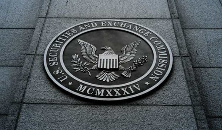 Bitcoin needs a blessing from the SEC, says analyst